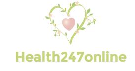 Trang tin tức sức khỏe, chăm sóc sức khỏe gia đình cộng đồng