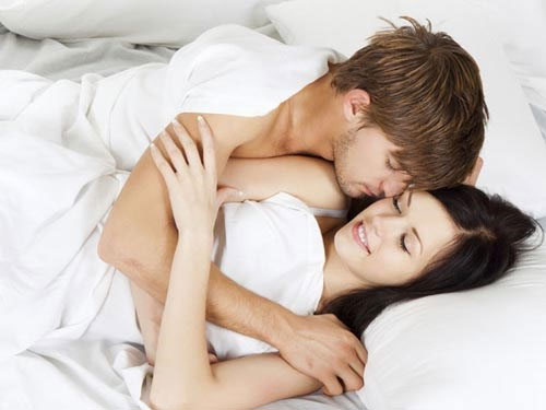 Những căn bệnh nào lây lan qua đường tình dục
