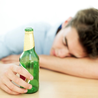 Sắn dây giúp giải độc rượu hiệu quả