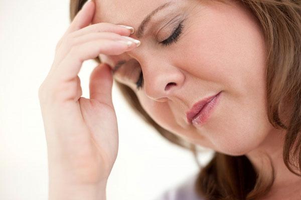 Những triệu chứng tiền mãn kinh mà bất cứ phụ nữ nào cũng gặp phải