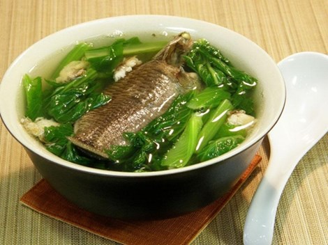 canh-ca-ro-dong