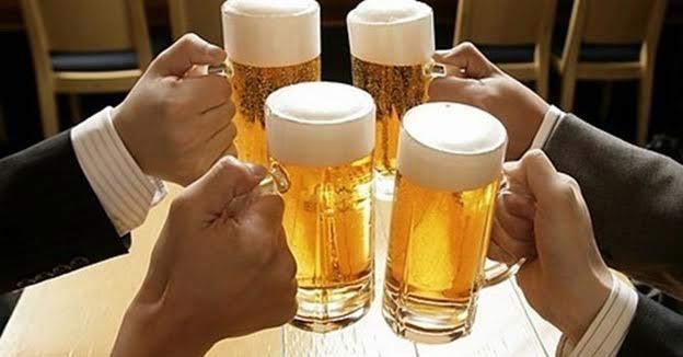 tam-sau-khi-uong-bia