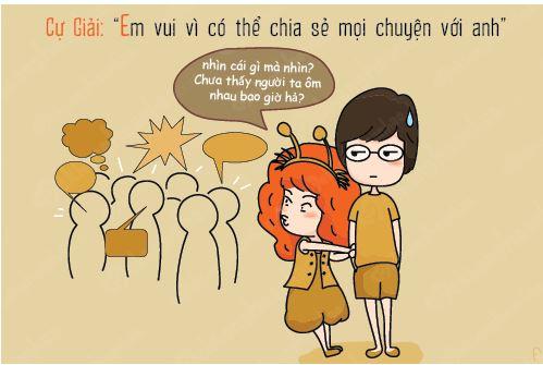 cach-the-hien-tinh-yeu-cua-cu-giai