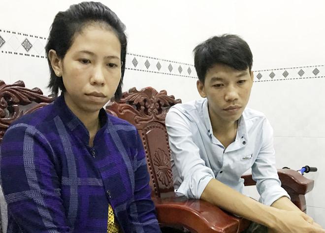 bé trai 3 tuổi tử vong sau giờ ngủ trưa