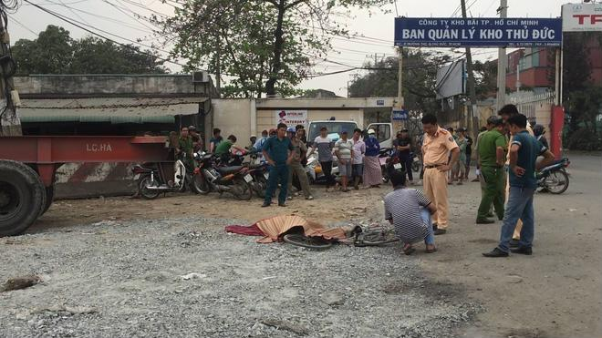 tai nạn giao thông, tai nạn giao thông nghiêm trọng