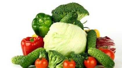 Dinh dưỡng cho người sỏi thận