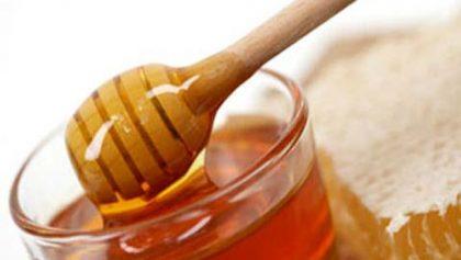 uống nước mật ong rất tốt cho sức khỏe