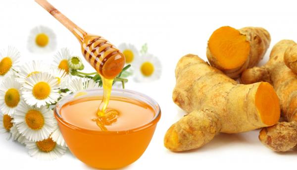7 thực thẩm quen thuộc chữa đau dạ dày hiệu quả