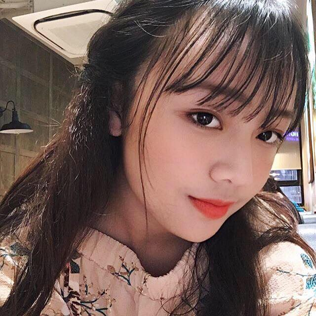 tu-vi-tuoi-mui-thu-bay-ngay-09-06-2018
