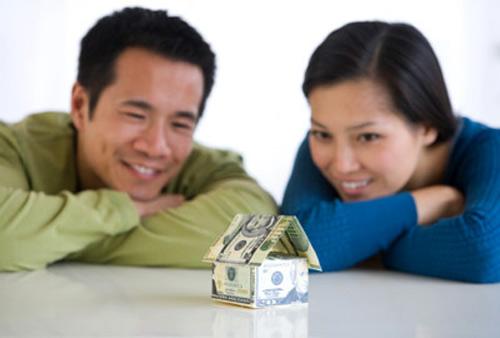Cung Kim Ngưu đáp ứng nhu cầu tiêu tiền của vợ