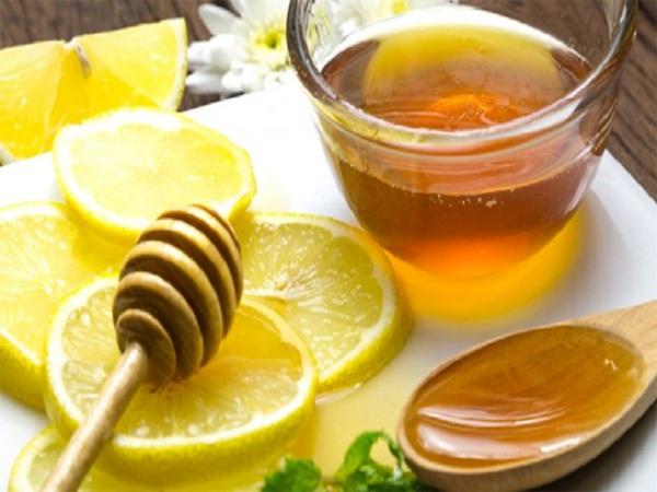 Những bài thuốc chữa viêm họng từ thực phẩm tự nhiên