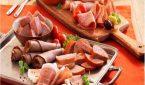 Những thực phẩm có hàm lượng cholesterol cao cần hạn chế sử dụng