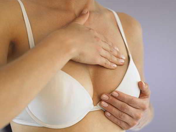Tìm hiểu cách massage giúp tăng site vòng 1 nhanh nhất