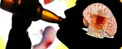 Người Việt Nam mất 100 nghìn tỉ đồng để uống bia mỗi năm