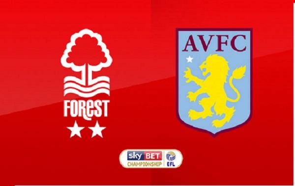 Nhận định Aston Villa vs Nottingham
