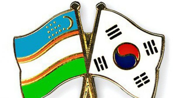 Nhận định Uzbekistan vs Hàn Quốc