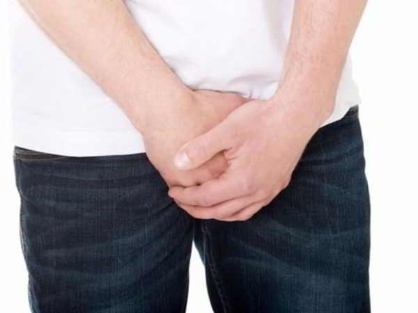 Tìm hiểu nguyên nhân biểu hiện và một số bài thuốc trị viêm mào tinh hoàn