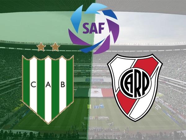 Nhận định Banfield vs River Plate
