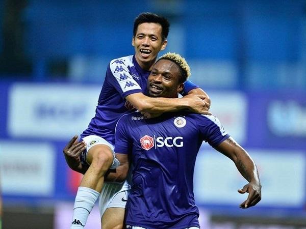 Thua Shandong Luneng, Hà Nội mất vé dự Cúp Châu Á 2019
