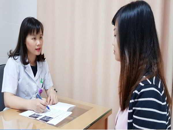 Những điều cần biết về căn bệnh nguy hiểm ung thư cổ tử cung