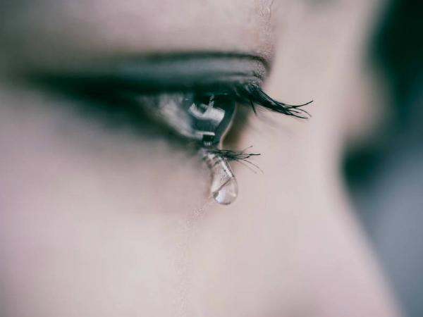 Nằm mơ thấy nước mắt có ý nghĩa gì đặc biệt?