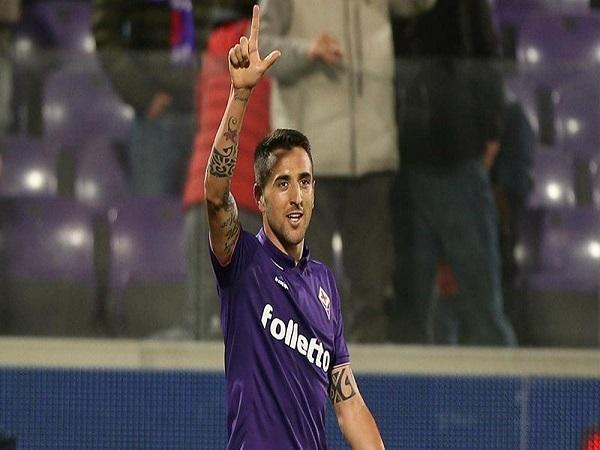 3 cái tên nguy hiểm nhất của Inter Milan
