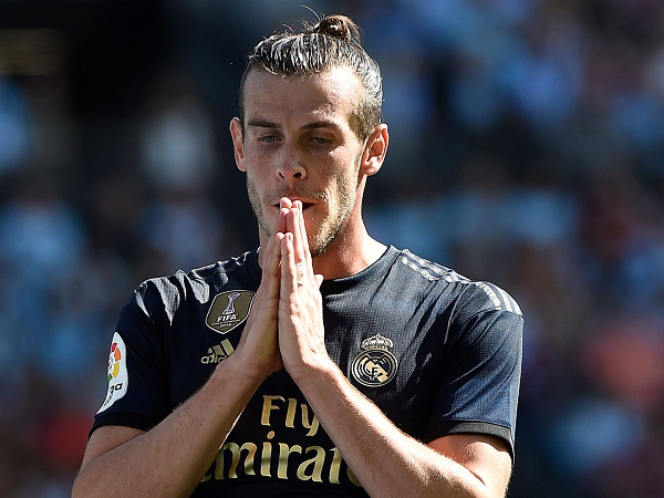 Bale nhút nhát chứ không phải thiếu hòa đồng