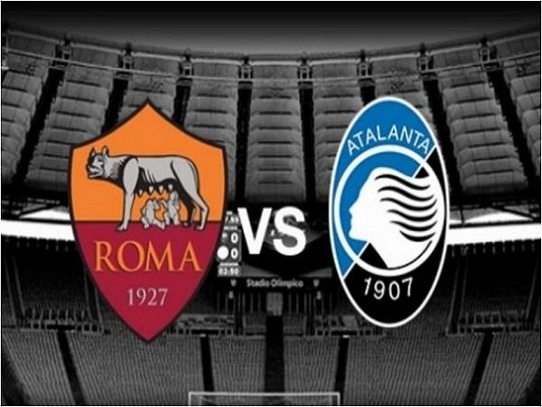 Soi kèo AS Roma vs Atalanta 0h00, 26/09 (VĐQG Italia)