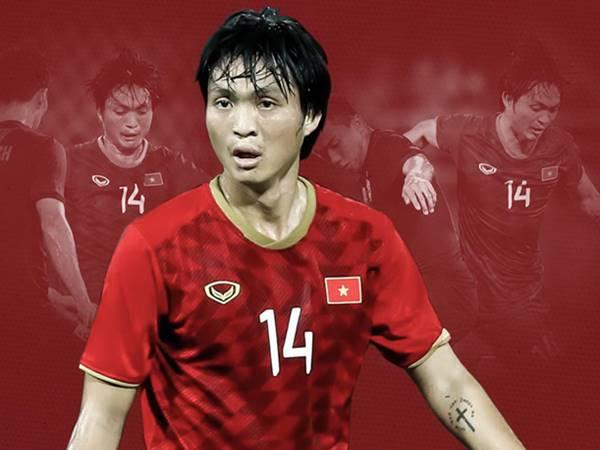 3 điều đáng chờ đợi ở đội tuyển Việt Nam trong trận đấu với Indonesia