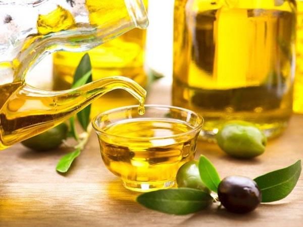 Dầu oliu là một loại sản phẩm dưỡng da hiệu quả