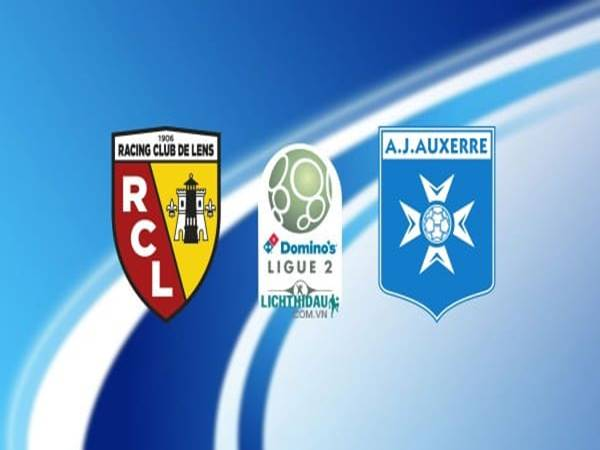 lens-vs-auxerre-01h45-ngay-22-10