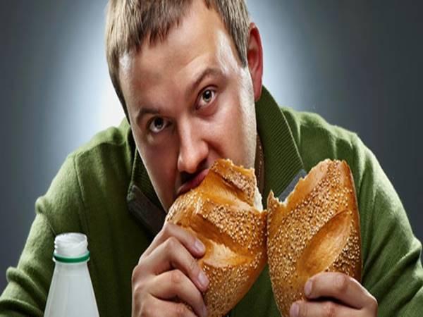 Mơ thấy bánh mì đánh con gì, có ý nghĩa gì?