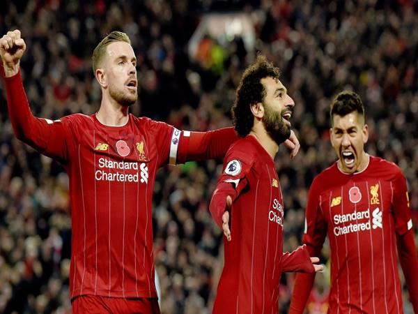 Mọi chỉ trích sẽ được đập tan khi đánh bại Liverpool
