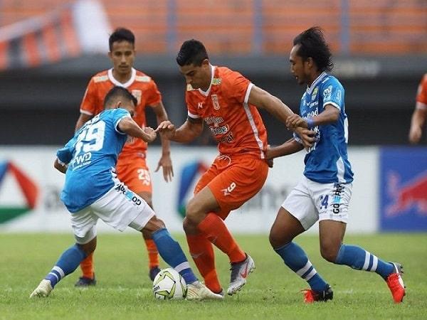 nhan-dinh-Borneo-vs-Persib-min