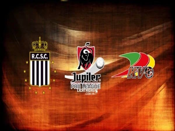 royal-charleroi-vs-oostende-00h00-ngay-28-12-2019