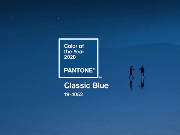 4 mẫu smartphone màu xanh thanh lịch, nổi bật nhất hiện nay