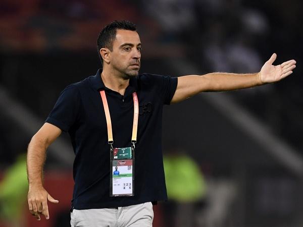 Tin bóng đá 30/3: Tiết lộ kế hoạch của Xavi nếu dẫn dắt Barca