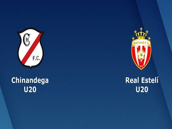 Nhận định Chinandega U20 vs Real Esteli U20, 1h30 ngày 13/04