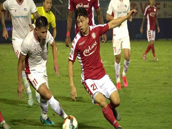 Tin bóng đá Việt 25/6: Công Phượng sáng trở lại