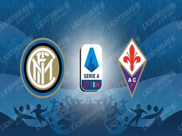 inter-milan-vs-fiorentina-02h45-ngay-23-07
