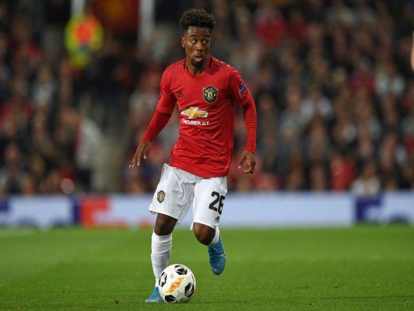 Man United chia tay cầu thủ thứ 10 trong mùa hè