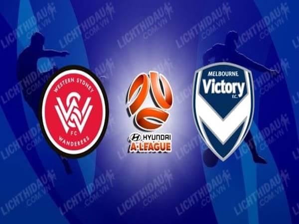 western-sydney-vs-melbourne-victory-17h10-ngay-12-8