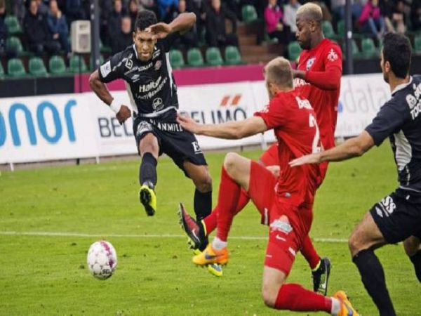 Nhận định soi kèo Lahti vs TPS Turku, 22h30 ngày 17/9