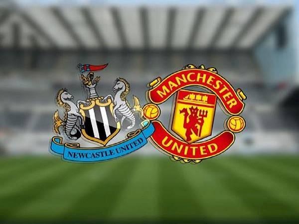 Soi kèo Newcastle vs Man Utd 02h00, 18/10 - Ngoại Hạng Anh