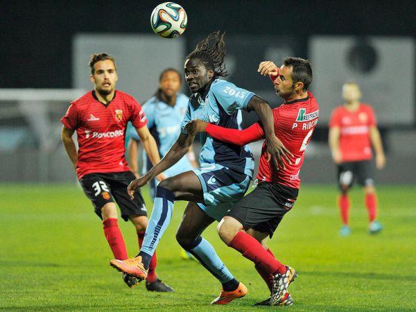 Nhận định tỷ lệ Braga vs Famalicao, 01h45 ngày 3/11