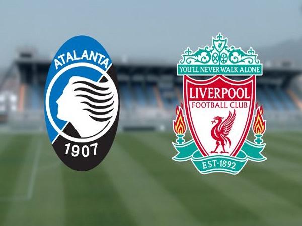 Soi kèo Atalanta vs Liverpool 3h00 ngày 04/11, Cúp C1