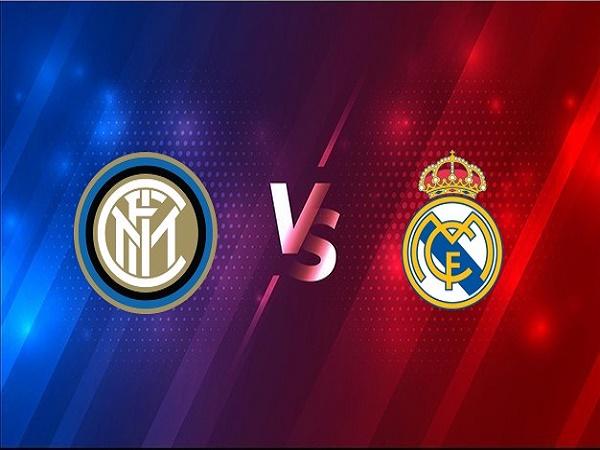 Soi kèo Inter Milan vs Real Madrid - 03h00, 26/11/2020