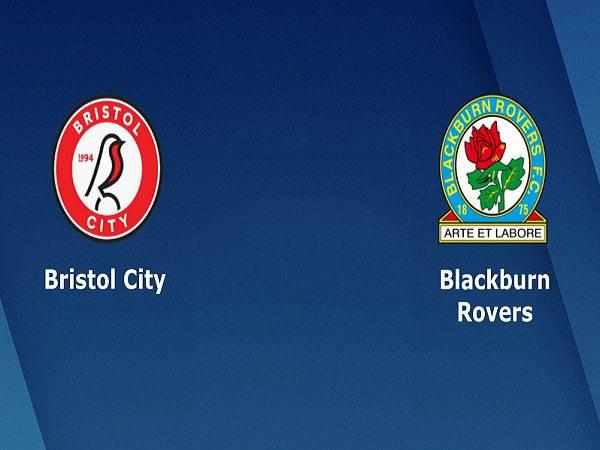 Nhận định Bristol vs Blackburn – 02h45 10/12, VĐQG Na Uy