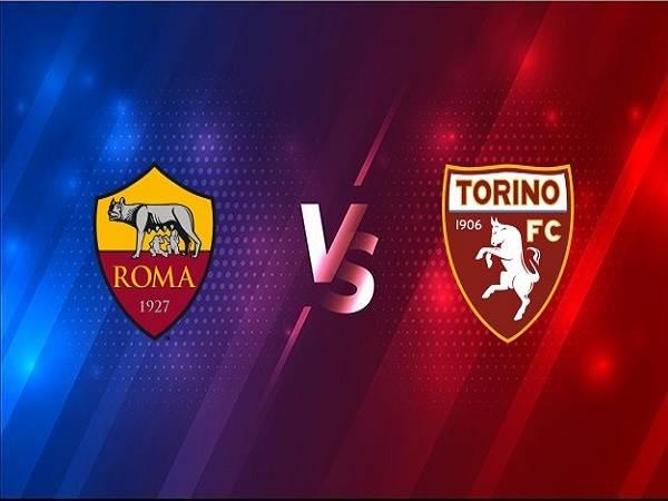 Soi kèo AS Roma vs Torino – 02h45 18/12, VĐQG Italia