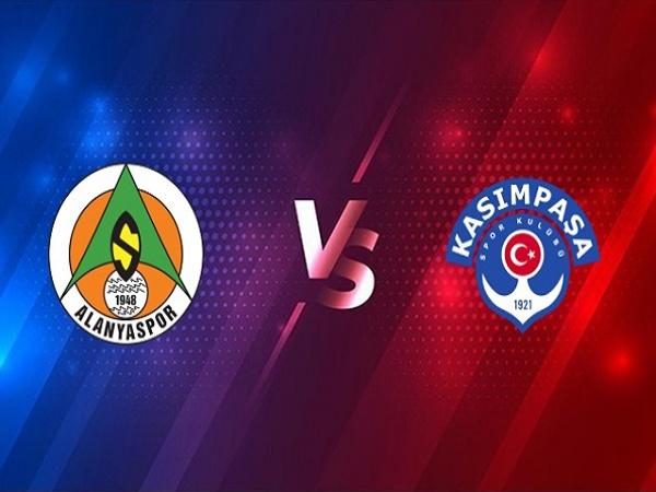 Soi kèo Alanyaspor vs Kasimpasa – 23h00 11/01, VĐQG Thổ Nhĩ Kỳ